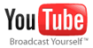 Youtube-Buttons-34-48-